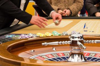 ovo casino auszahlung
